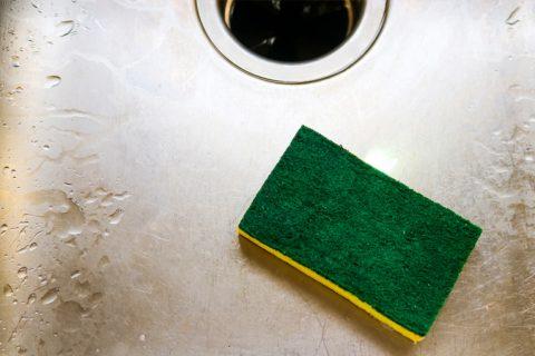 Desincash: que objetos tienen más bacterias