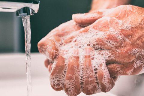 desincash-desinfeccion-de-manos